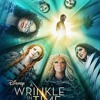 A Wrinkle in Time Full Movie Download Free Bluray 720p