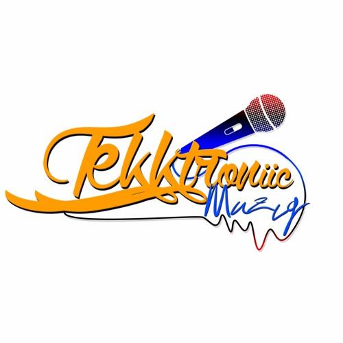 Masicka - Victory Riddim Instrumental by Tekktroniic Muziq