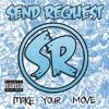 Download Teenage Dirtbag (Wheatus Cover) Mp3