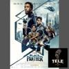 Filmkritik zu Black Panther - Der Tele-Stammtisch