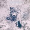 Selena Gomez & Marshmello - Wolves (BOXOY Remix) [FULL VERSION BELOW!]