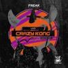 [FRKD028] LKO - Crazy Kong (Original Mix)