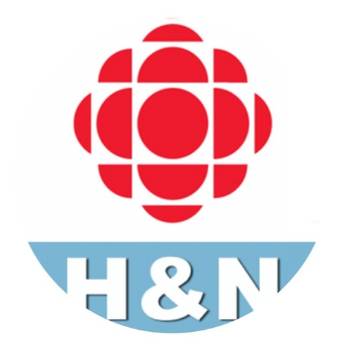 Trump Signature - Interview with CBC Here And Now