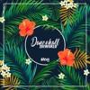Dancehall 2 Di World