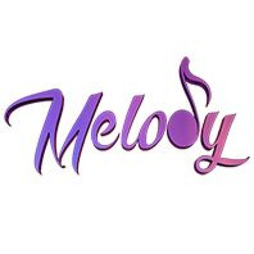 Melody Demo Full