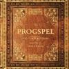 The Progspel : Chapter 001