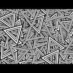Adriatique Soul Valley (Original Mix)