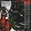 Pollàri & Lil Skies - BATTLESCARS* (prod. Taz Taylor & Nick Mira)