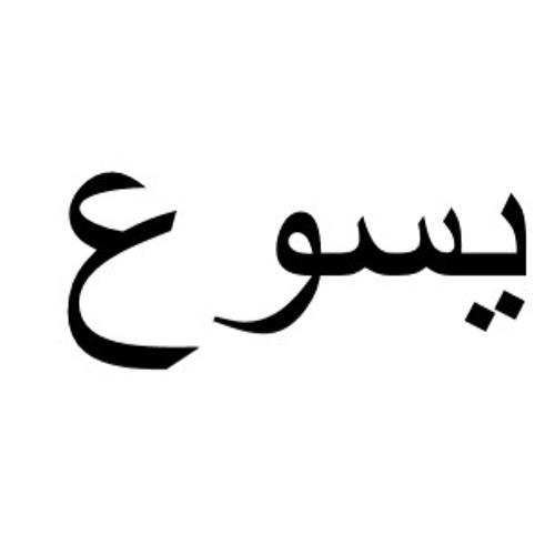 ترنيمة شايف الملك جالس علي العرش _دانيال الناصري
