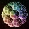 Zone+ & Usif-Hallelujah (Victors Remix)