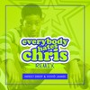 Everybody Hates Chris - Theme Song (Infect Drop & Vovô James) 62 9 9143 7415