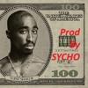 2pac Type Beat - Money Train 90s BABY