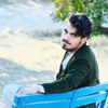 Download Boond Boond _ Hate Story IV _ Urvashi Rautela _ Vivan B _ Arko _ Jubin N _ Neeti_HD-mc.m4a Mp3