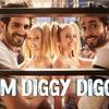 Bom Diggy Diggy - Zack Knight | Jasmin Walia | Sonu Ke Titu Ki Sweety