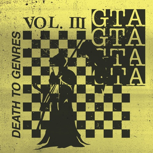 GTA Enlists Dance Music Powerhouses for 'Death To Genres Vol. 3'