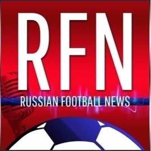 Russian Football News - RFN Top 50, Transfer Window Update & Europa League Preview