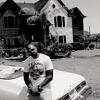 Slim Thug - Like a Boss (Willain Remix)