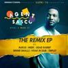 Agent Sasco - Gyal A Mad Mi (Triplet Remix)