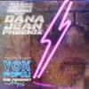 9 Dana Jean Phoenix 6.15.17