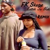 FK Skope - Letter To Her (Remix)