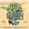 Masicka - Dem Nuh Happy Fi We (Raw) [Life's Path Riddim]