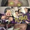 FACKBOJZ - ALKOHOL mp3