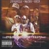 Juvenile Feat Wacko & Skip - Nolia Clap (Remix Pt2)