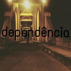 dependência.m4a