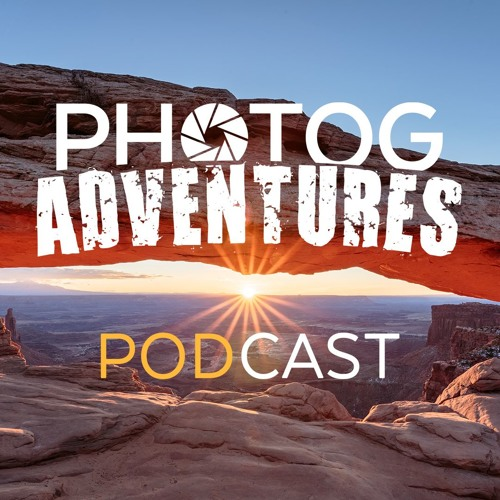 Five days of Sunrises & Sunsets over Arches, Canyonlands, Deadhorse Point & False Kiva | Ep 68