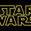 Star Wars The Force Awakens Recap Rap (Warp Zone)