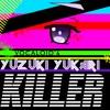 KiLLER LADY 【Yuzuki Yukari V4】 - VOCALOID Cover -