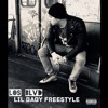 Lil Baby Freestyle (MP3 Download)(Reproduced Instrumental)