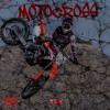 L.F.S - Motocross (C/ Márcio Weezy & Most Wanted)
