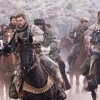 Watch 12 Strong Full Series Streaming HD Online
