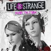 Daughter - Burn It Down ('Life is Strange: Before the Storm') (Mixed)