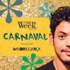 DJ Andre Garça - Carnaval The Week Rio 2018 (FEB.2018)