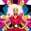 Live Stream RuPaul's Drag Race All Stars Season 3 Episode 3 Online