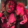 Lil Uzi Vert Im So Gone Feat Kodie Shane Mp3