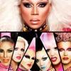 RuPaul's Drag Race All Stars Season 3 Episode 3 (S3-E3) Streaming Online