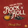 Masdo - Malam Pesta Rock & Roll