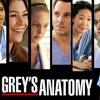 ***Full@live Watch.Online Grey's Anatomy Season 14 Episode 12 full live
