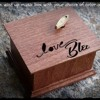 Love song collections - Orgel(Music box)