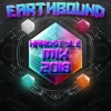Hardstyle Mix 2018 (Best of Remixed Popular Songs)