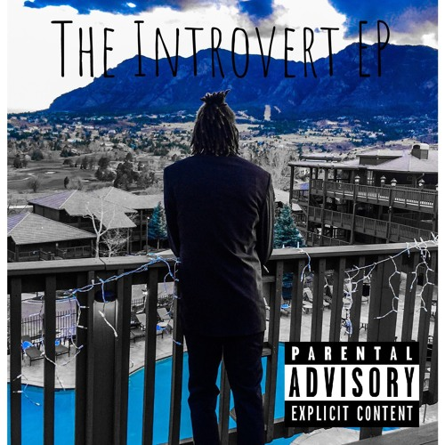 The Introvert EP