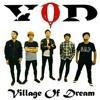 V.O.D-Berikan Aku Cinta