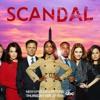 WATCH! Scandal Season 7 Episode 11 Online Episode [S07E11] Full
