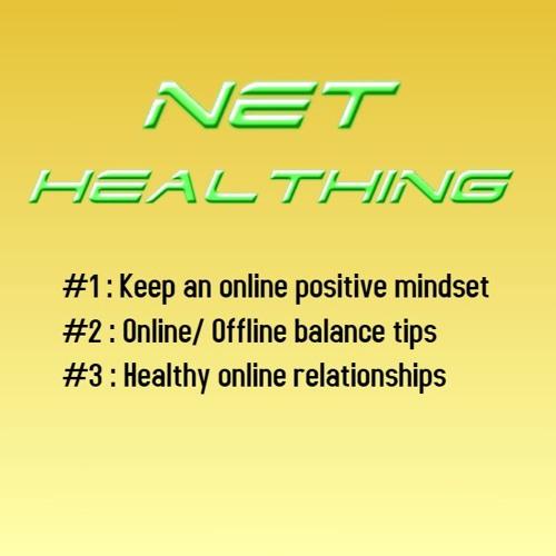 #2 Nethealthing Screen Off Please