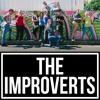 The Improverts! - Live On ABC Local Radio (Part 1)