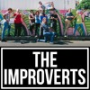 The Improverts! - Live On ABC Local Radio (Part 2)