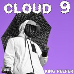 King Reefer - Reefer Everywhere